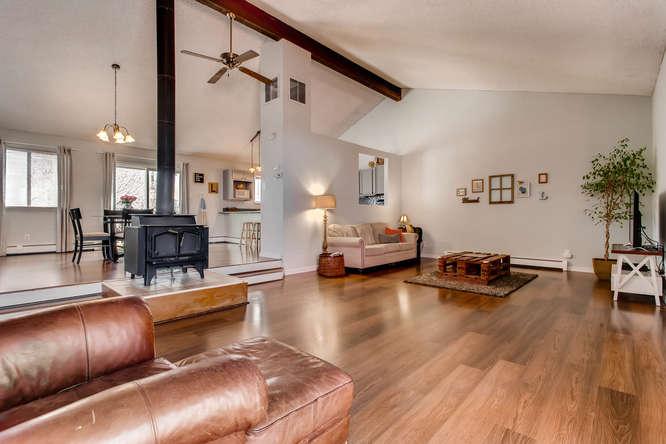 6992 S Bryant St Littleton CO-small-005-1-Living Room-666x444-72dpi.jpg