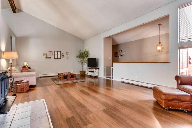 6992 S Bryant St Littleton CO-small-008-25-Living Room-666x444-72dpi.jpg