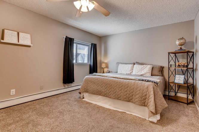 6992 S Bryant St Littleton CO-small-016-9-Lower Level Master Bedroom-666x444-72dpi.jpg