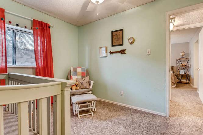 6992 S Bryant St Littleton CO-small-025-27-Lower Level Bedroom-666x444-72dpi.jpg
