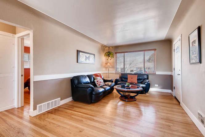 3255 N Locust St Denver CO-small-004-2-Living Room-666x444-72dpi.jpg