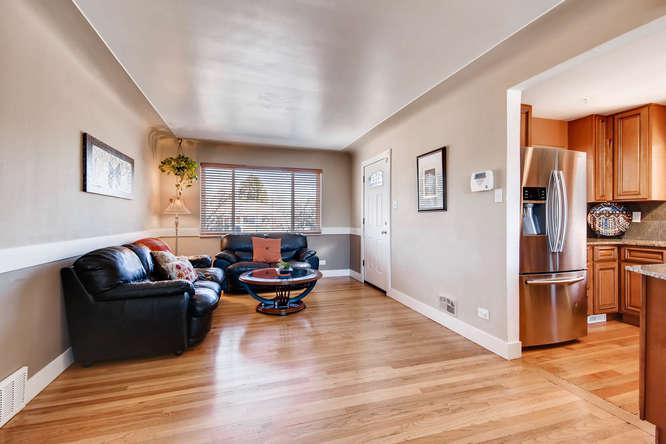 3255 N Locust St Denver CO-small-005-8-Living Room-666x444-72dpi.jpg