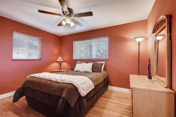 3255 N Locust St Denver CO-small-012-16-Master Bedroom-666x444-72dpi.jpg