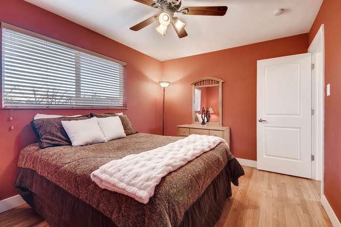 3255 N Locust St Denver CO-small-013-26-Master Bedroom-666x444-72dpi.jpg