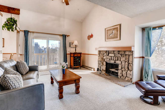4062 S Atchison Unit 304-small-002-19-Living Room-666x444-72dpi.jpg