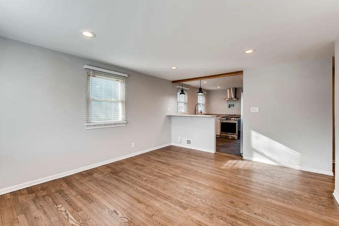 4501 W Short Pl Denver CO-small-006-5-Living Room-666x444-72dpi.jpg