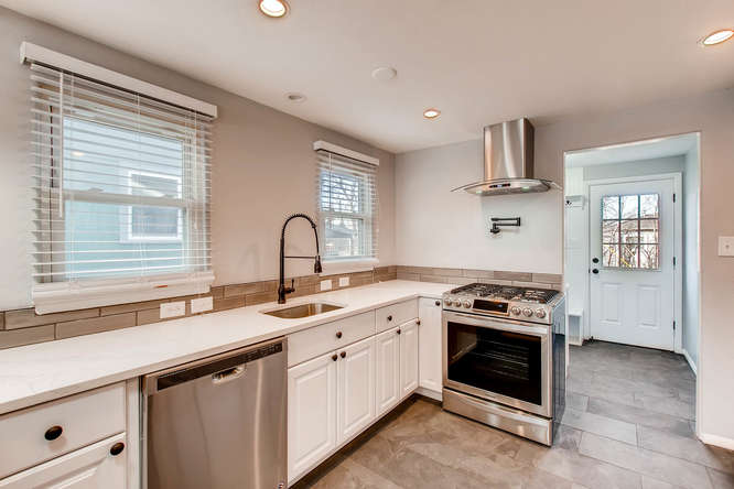 4501 W Short Pl Denver CO-small-010-16-Kitchen-666x444-72dpi.jpg
