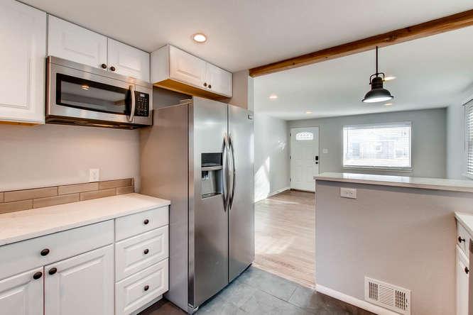 4501 W Short Pl Denver CO-small-013-15-Kitchen-666x444-72dpi.jpg