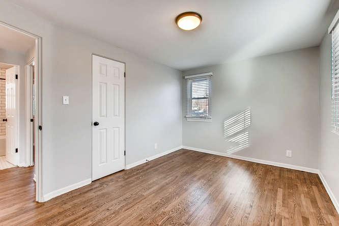 4501 W Short Pl Denver CO-small-016-1-Master Bedroom-666x444-72dpi.jpg