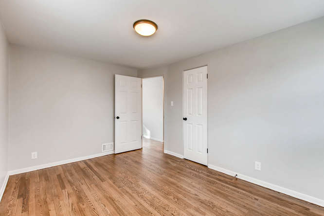 4501 W Short Pl Denver CO-small-017-12-Master Bedroom-666x444-72dpi.jpg