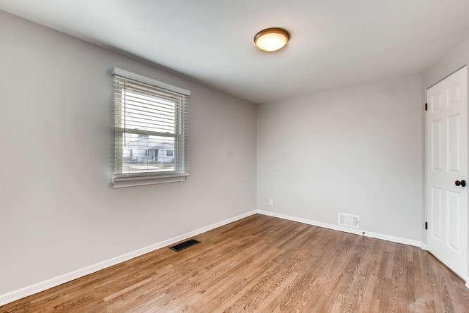 4501 W Short Pl Denver CO-small-018-22-Master Bedroom-666x444-72dpi.jpg