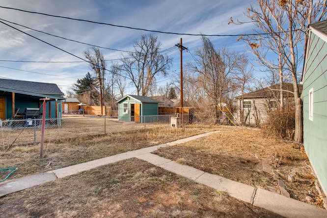 4501 W Short Pl Denver CO-small-025-28-Back Yard-666x444-72dpi.jpg