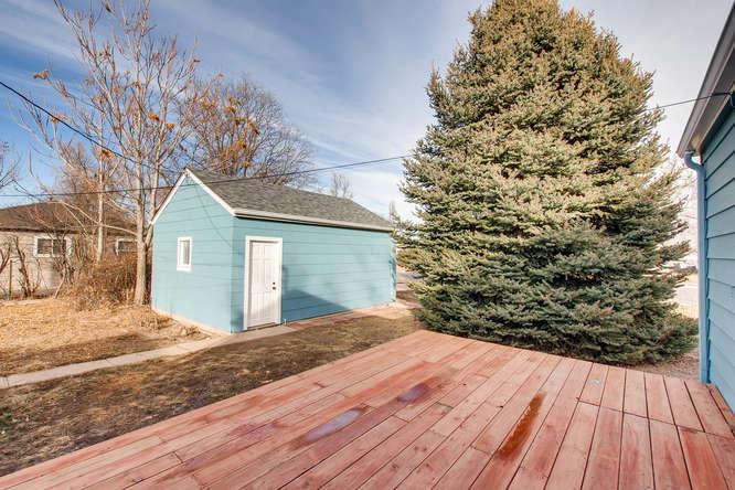 4501 W Short Pl Denver CO-small-027-29-Patio-666x444-72dpi.jpg