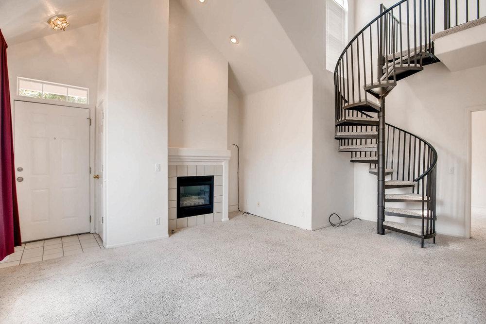 8377 S Upham Way Unit 212-large-004-9-Living Room-1500x1000-72dpi.jpg