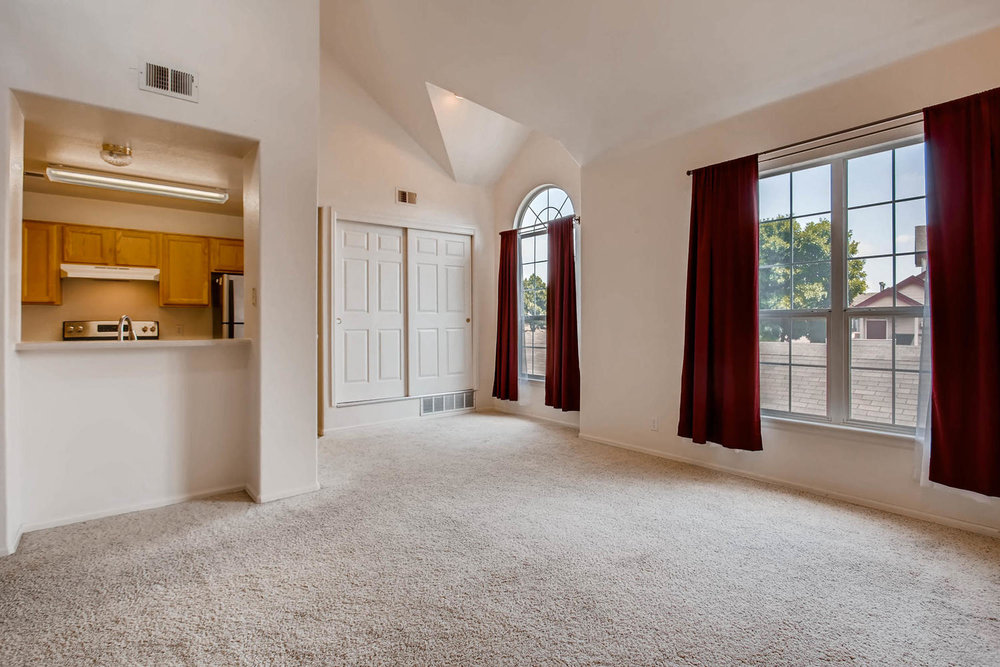 8377 S Upham Way Unit 212-large-006-11-Living Room-1500x1000-72dpi.jpg
