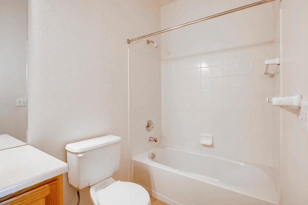 8377 S Upham Way Unit 212-large-015-6-2nd Floor Bathroom-1500x1000-72dpi.jpg