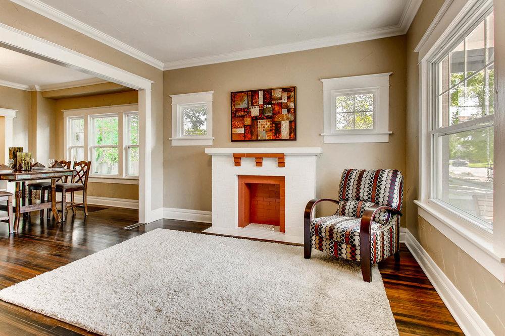 3520 N Columbine St Denver CO-large-007-21-Living Room-1500x1000-72dpi.jpg