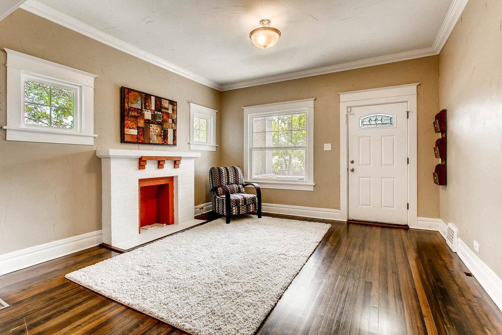 3520 N Columbine St Denver CO-large-008-5-Living Room-1500x1000-72dpi.jpg