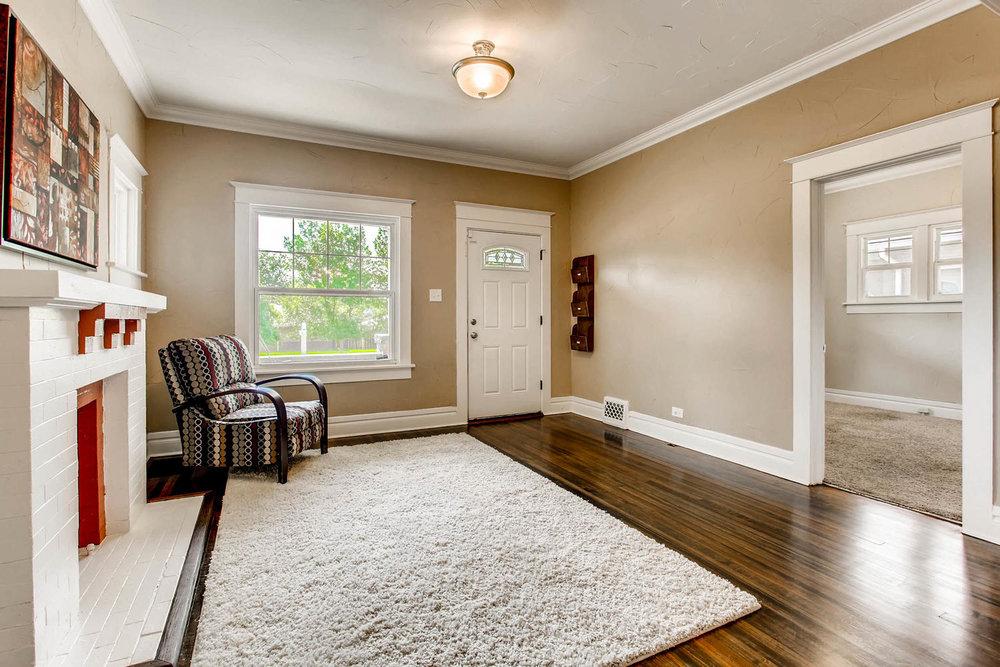 3520 N Columbine St Denver CO-large-009-13-Living Room-1500x1000-72dpi.jpg