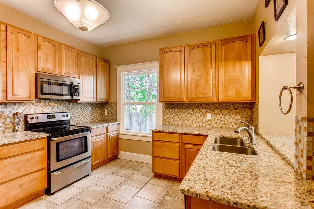 3520 N Columbine St Denver CO-large-011-7-Kitchen-1500x1000-72dpi.jpg