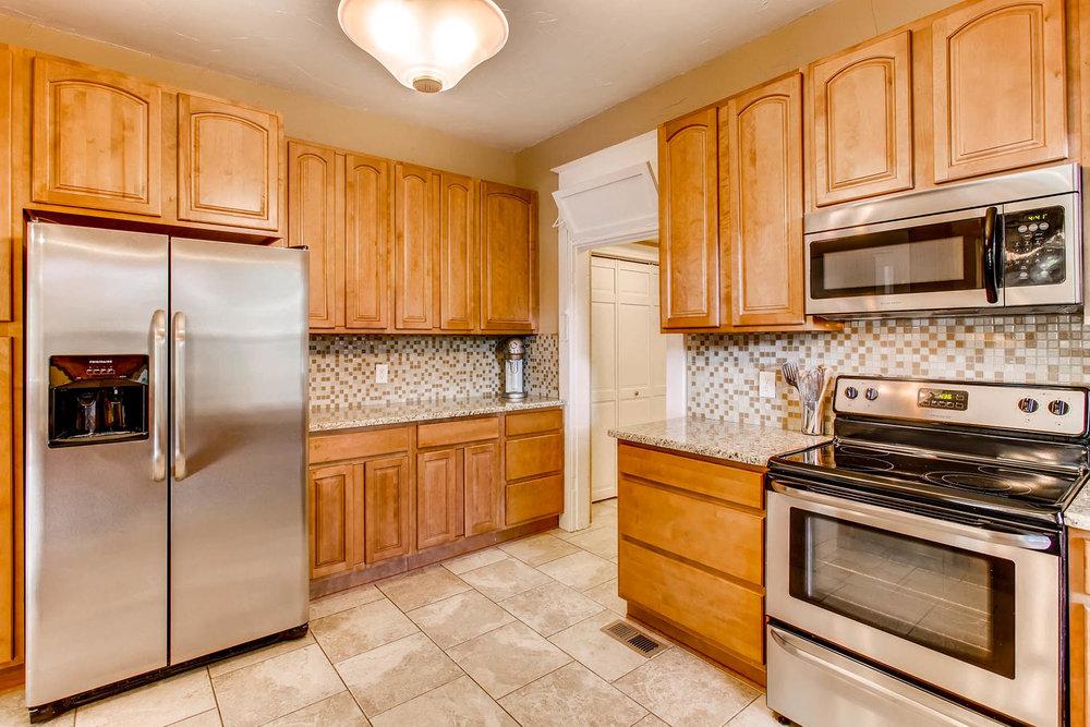3520 N Columbine St Denver CO-large-012-4-Kitchen-1500x1000-72dpi.jpg
