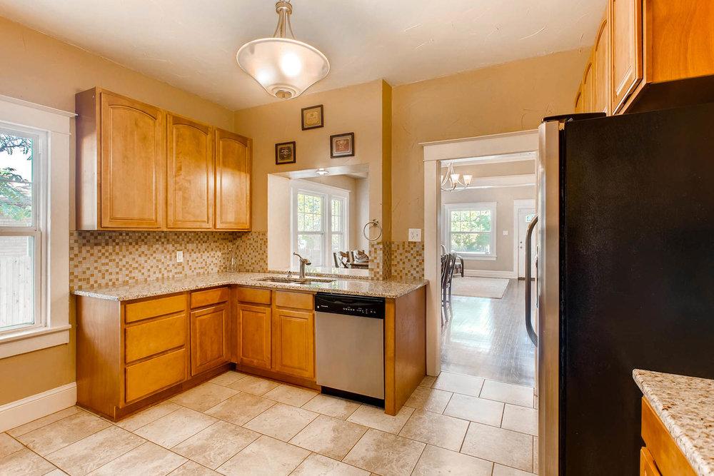 3520 N Columbine St Denver CO-large-014-3-Kitchen-1500x1000-72dpi.jpg