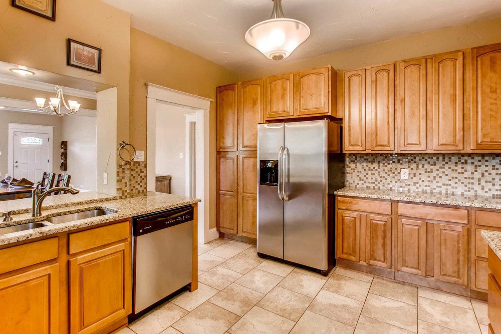 3520 N Columbine St Denver CO-large-013-17-Kitchen-1500x1000-72dpi.jpg