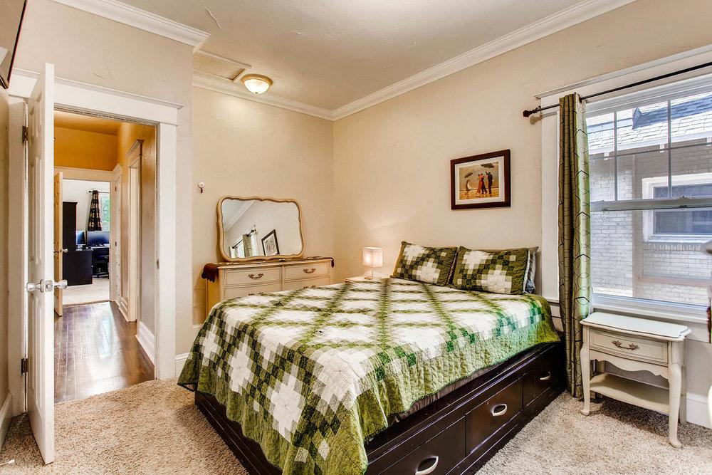 3520 N Columbine St Denver CO-large-015-9-Master Bedroom-1500x1000-72dpi.jpg