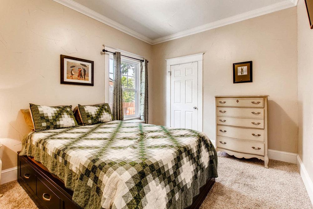 3520 N Columbine St Denver CO-large-016-12-Master Bedroom-1500x1000-72dpi.jpg