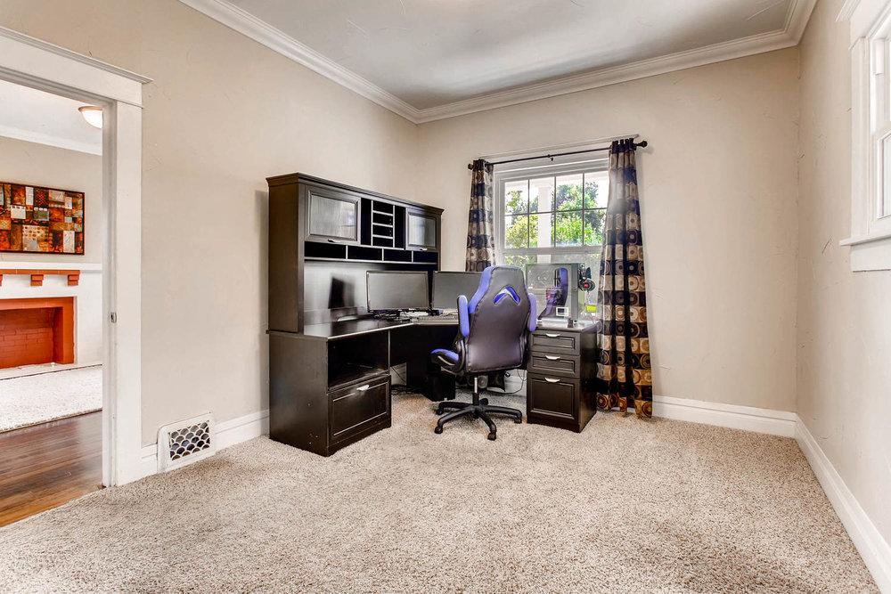 3520 N Columbine St Denver CO-large-019-16-Bedroom-1500x1000-72dpi.jpg