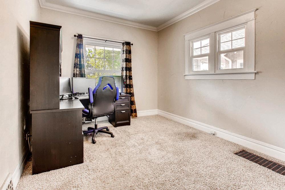 3520 N Columbine St Denver CO-large-020-20-Bedroom-1500x1000-72dpi.jpg
