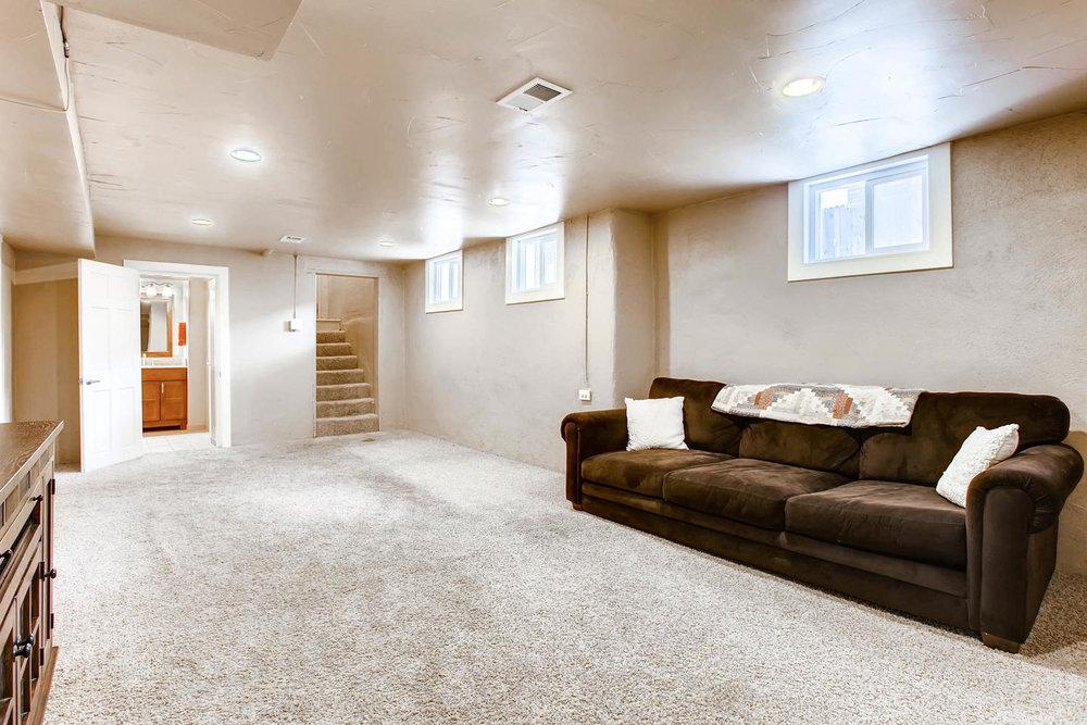 3520 N Columbine St Denver CO-large-022-10-Lower Level Family Room-1500x1000-72dpi.jpg