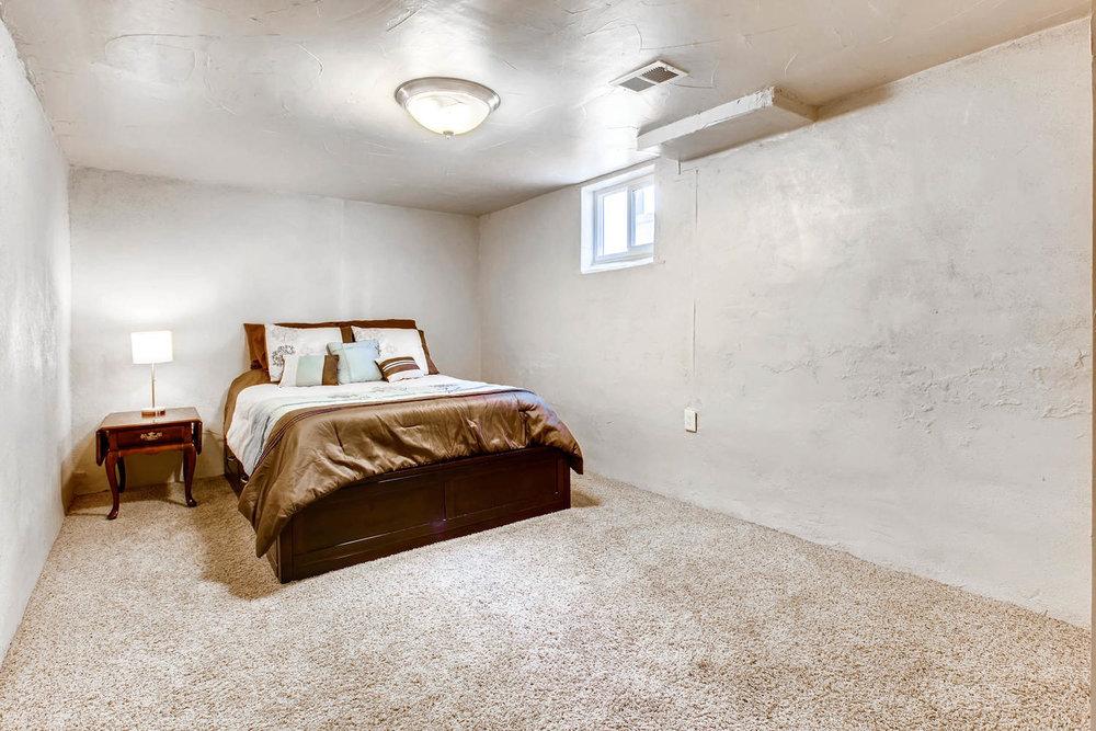 3520 N Columbine St Denver CO-large-023-14-Lower Level Bedroom-1500x1000-72dpi.jpg
