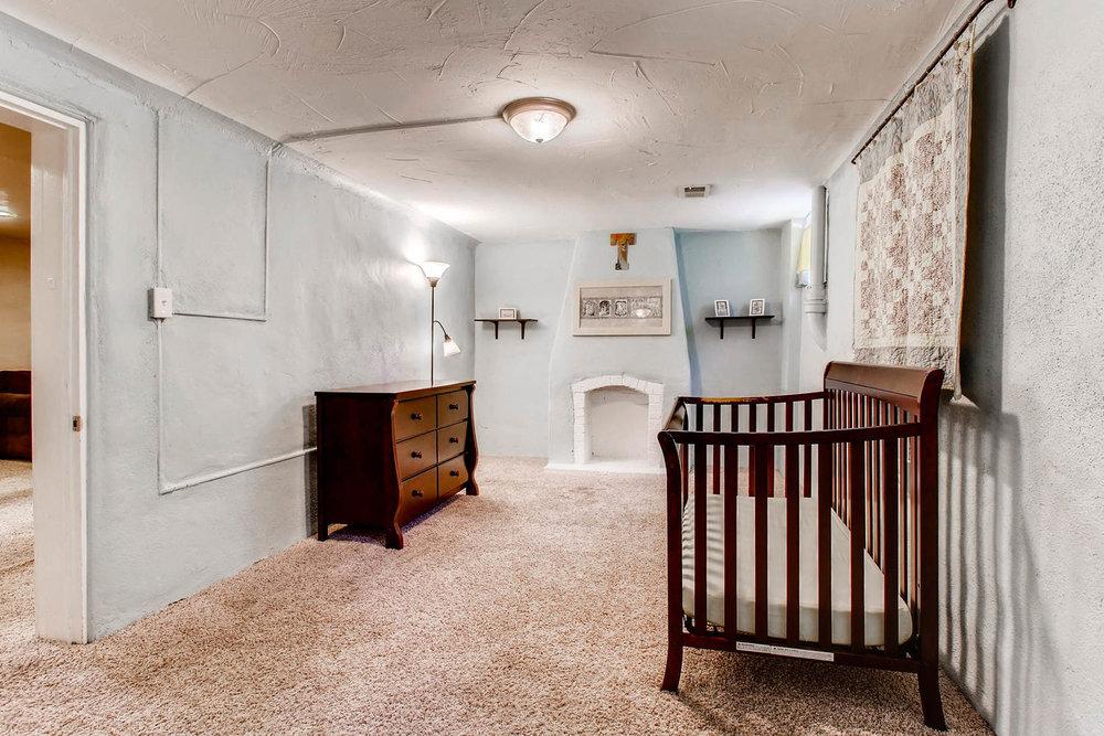 3520 N Columbine St Denver CO-large-024-27-Lower Level Bedroom-1500x1000-72dpi.jpg