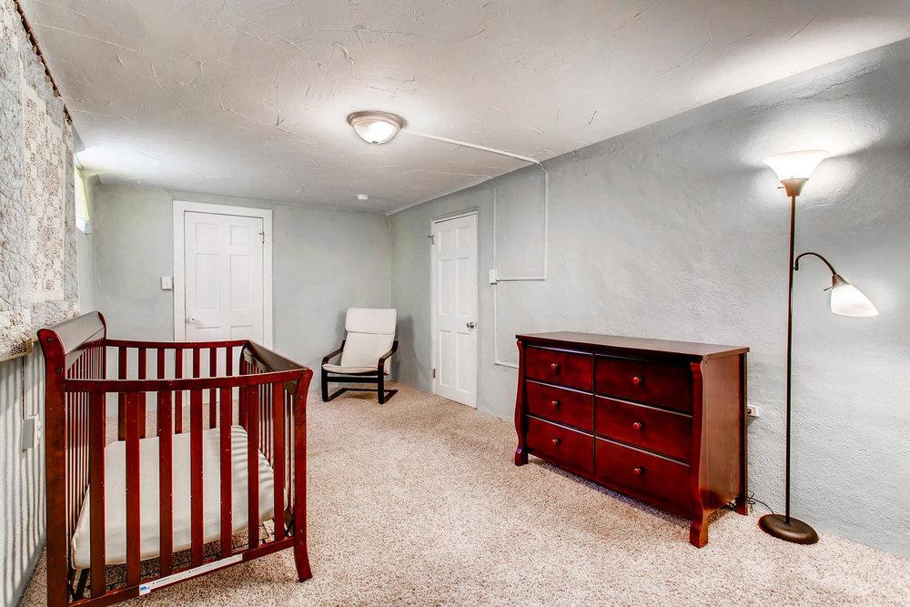 3520 N Columbine St Denver CO-large-025-25-Lower Level Bedroom-1500x1000-72dpi.jpg