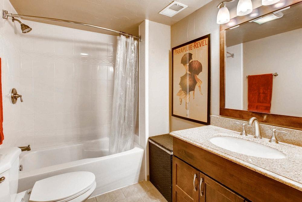 3520 N Columbine St Denver CO-large-026-22-Lower Level Bathroom-1500x1000-72dpi.jpg