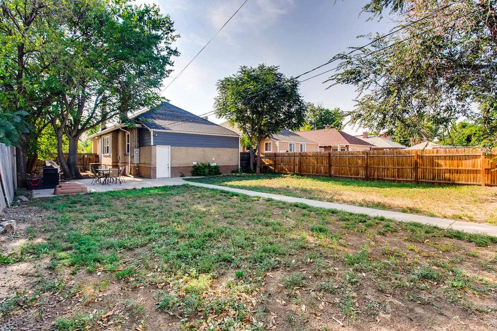 3520 N Columbine St Denver CO-large-029-24-Back Yard-1500x1000-72dpi.jpg