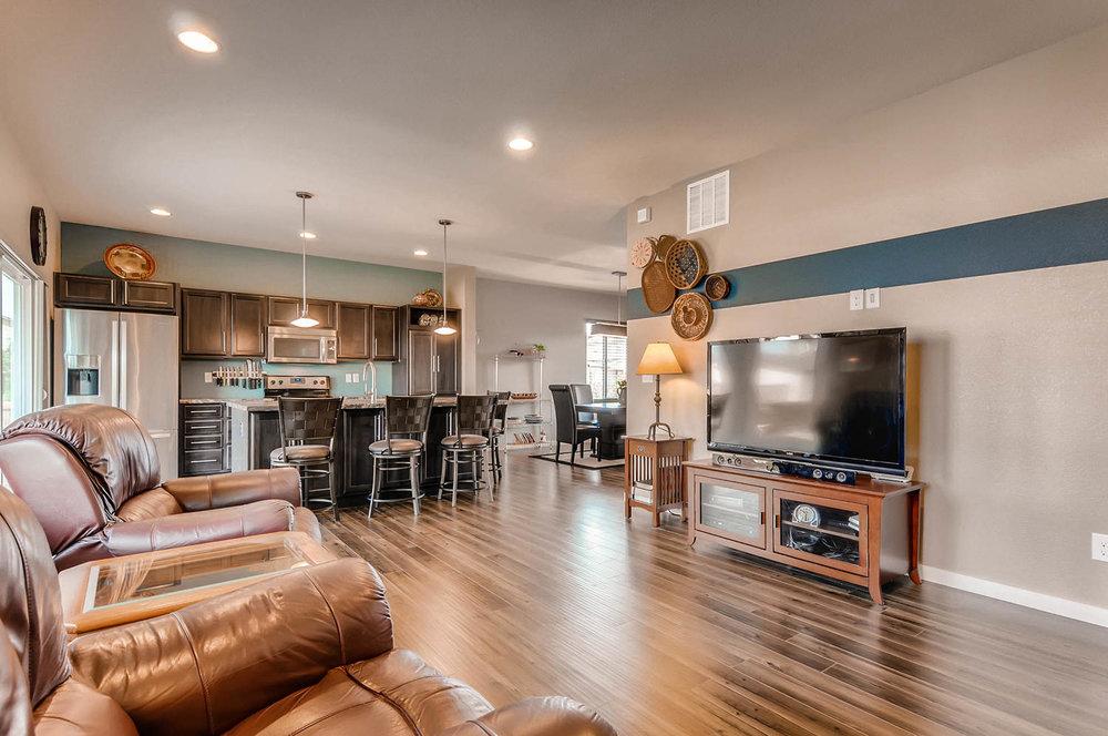 10101 Truckee St Commerce City-large-006-7-Living Room-1500x997-72dpi.jpg