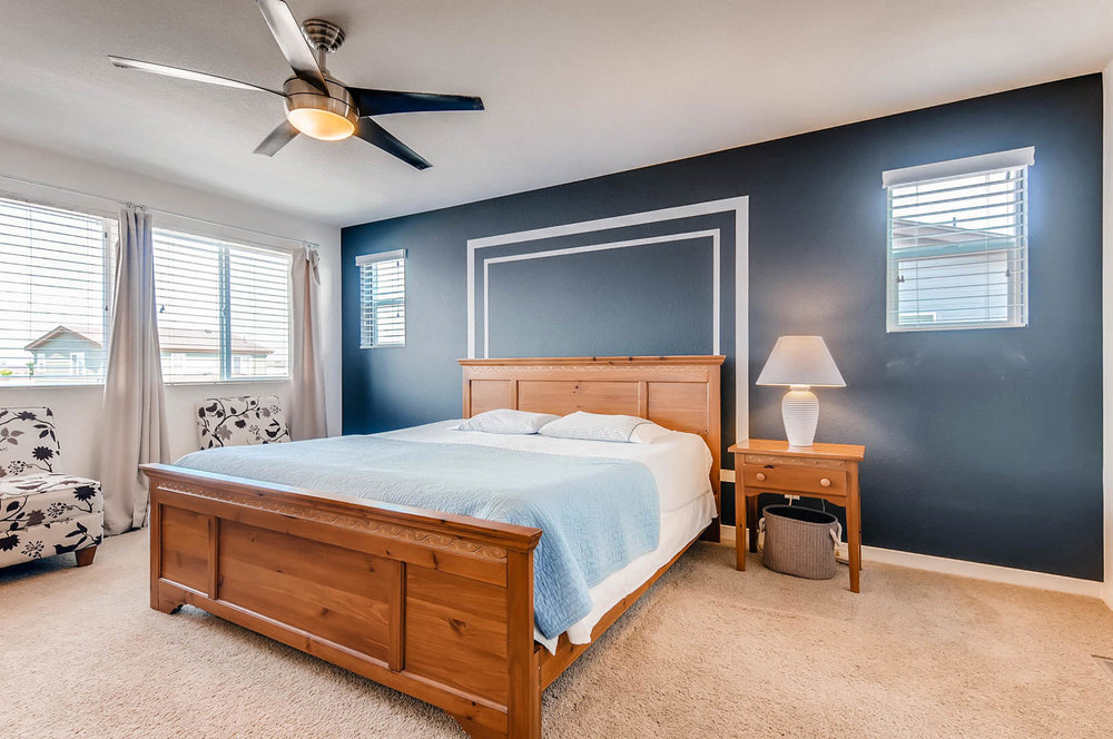 10101 Truckee St Commerce City-large-015-20-2nd Floor Master Bedroom-1500x997-72dpi.jpg