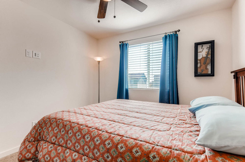 10101 Truckee St Commerce City-large-019-22-2nd Floor Bedroom-1500x997-72dpi.jpg