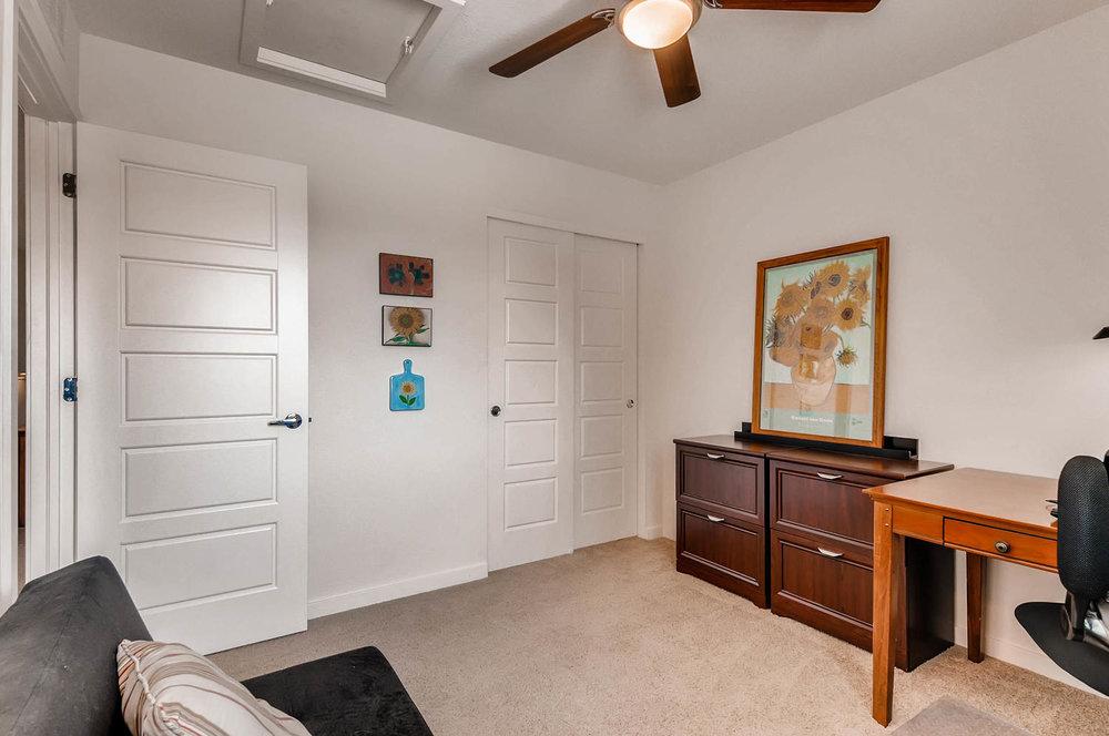 10101 Truckee St Commerce City-large-021-21-2nd Floor Bedroom-1500x997-72dpi.jpg