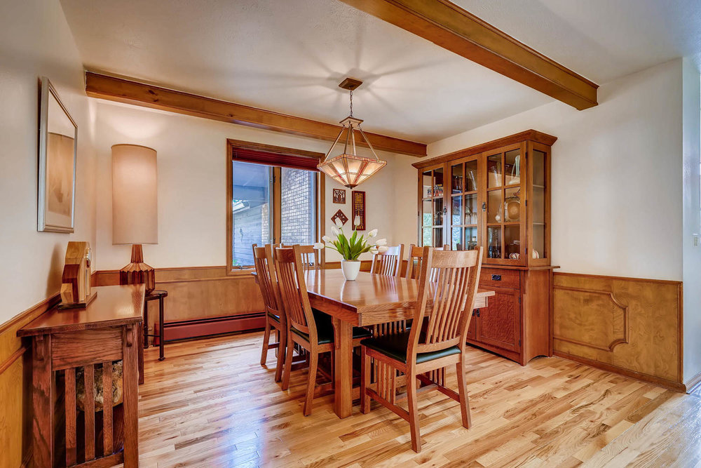 15214 W 73rd Ave Arvada CO-large-006-13-Dining Room-1500x1000-72dpi.jpg