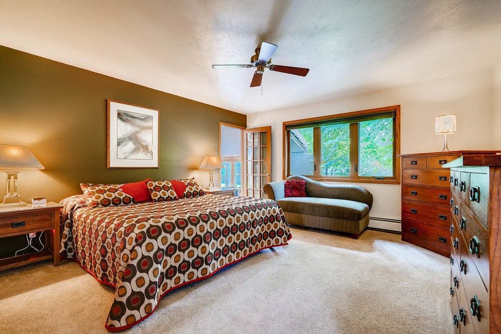 15214 W 73rd Ave Arvada CO-large-013-11-Master Bedroom-1500x1000-72dpi.jpg