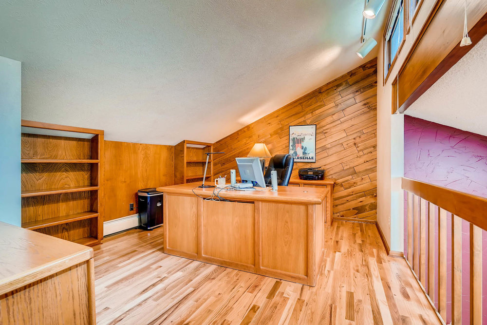 15214 W 73rd Ave Arvada CO-large-019-19-2nd Floor Loft-1500x1000-72dpi.jpg
