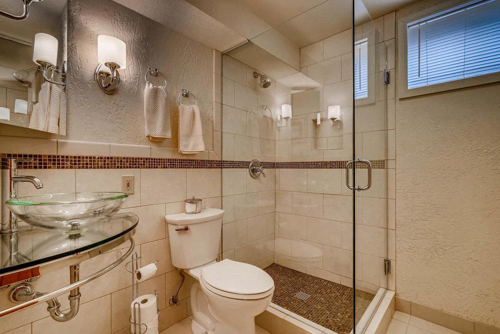15214 W 73rd Ave Arvada CO-large-022-17-Lower Level Bathroom-1500x1000-72dpi.jpg