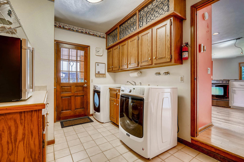 15214 W 73rd Ave Arvada CO-large-023-21-Laundry Room-1500x1000-72dpi.jpg