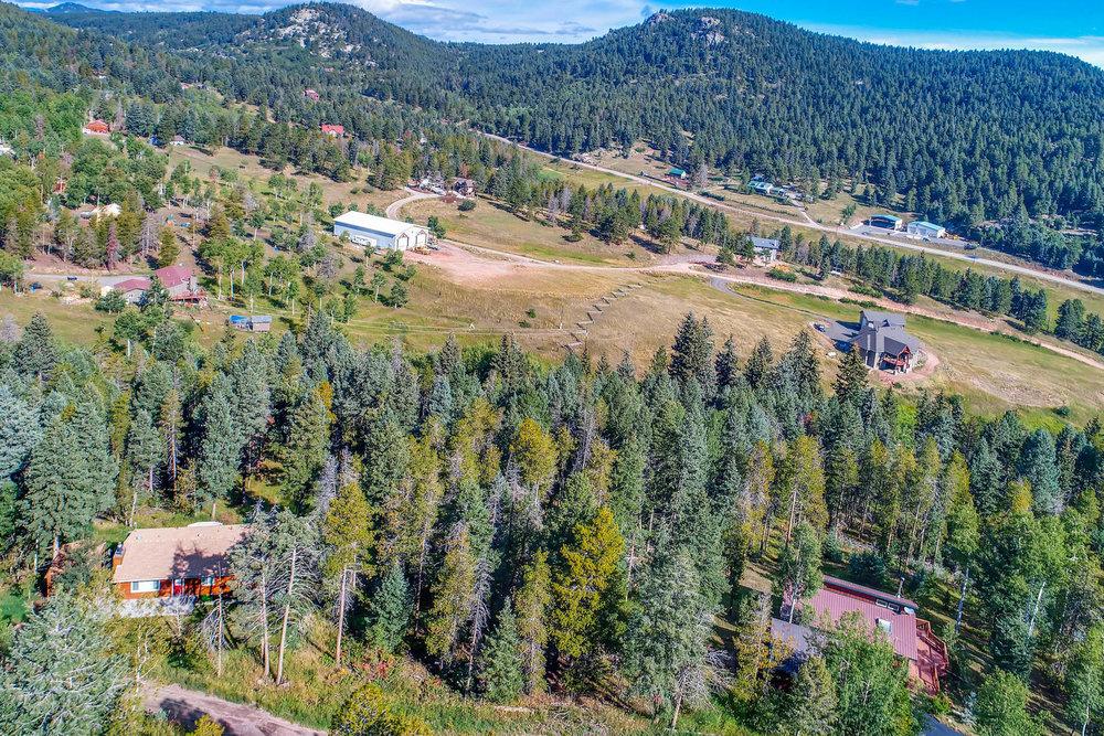 19333 Silver Ranch Rd Conifer-large-011-8-Views-1500x1000-72dpi.jpg