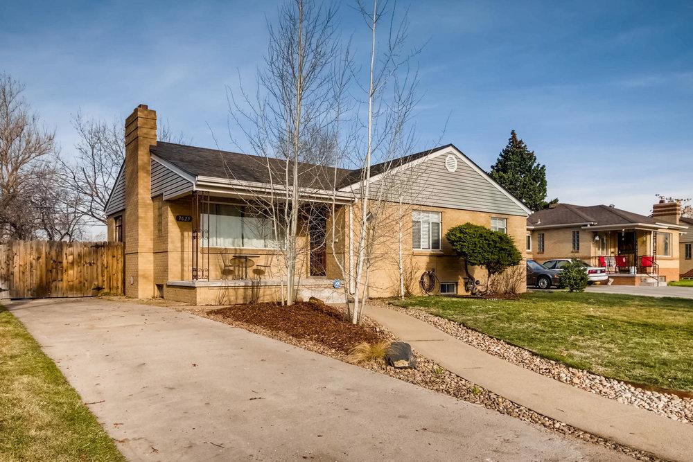 3625 Ivy Street Denver CO-large-001-4-Exterior Front-1500x1000-72dpi.jpg