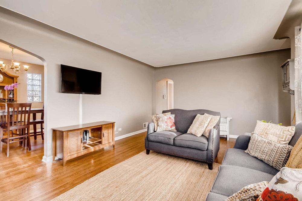 3625 Ivy Street Denver CO-large-004-9-Living Room-1500x1000-72dpi.jpg