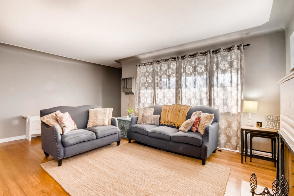 3625 Ivy Street Denver CO-large-005-25-Living Room-1500x1000-72dpi.jpg